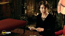 Still #4 from Downton Abbey: Christmas at Downton Abbey