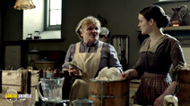 Still #7 from Downton Abbey: Christmas at Downton Abbey