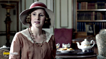 Still #8 from Downton Abbey: Christmas at Downton Abbey