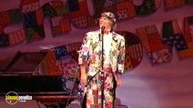 Still #7 from Roy Chubby Brown: The Helmet Rides Again