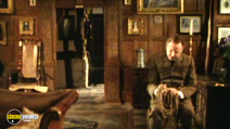 Still #3 from Sherlock Holmes: The Musgrave Ritual / The Abbey Grange
