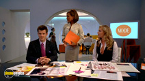 Still #8 from Ugly Betty: Series 2