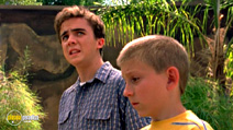 Still #3 from Malcolm in the Middle: Series 4