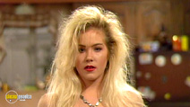 Still #6 from Married with Children: Series 3
