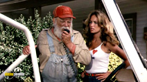Still #4 from Dukes of Hazzard: Series 4