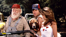 Still #5 from Dukes of Hazzard: Series 4