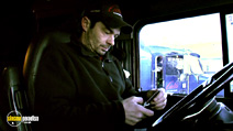 Still #4 from Ice Road Truckers: Series 4
