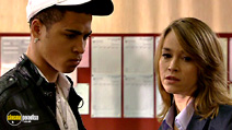 Still #6 from Waterloo Road: Series 3: Spring Term
