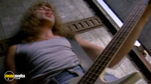 Still #2 from Def Leppard: Best Of: The Videos