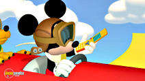 Still #8 from Mickey Mouse Clubhouse: I Heart Minnie