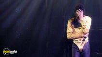 Still #3 from Michael Jackson: Live in Bucharest: The Dangerous Tour