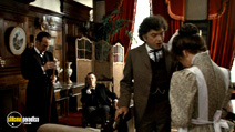 Still #5 from Sherlock Holmes: The Hound of the Baskervilles