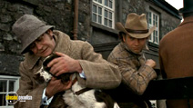 Still #8 from Sherlock Holmes: The Hound of the Baskervilles