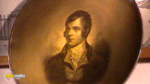 Still #1 from Robert Burns: The Man and His Legend