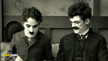 Still #8 from Charlie Chaplin: The Mutual Films: Vol.1