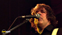 Still #6 from Gary Moore: Blues for Jimi