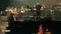 Still #5 from The Very Best of Richard Clayderman: Live in Concert