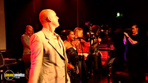 Still #5 from Heaven 17: Live