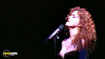 Still #1 from Bernadette Peters in Concert