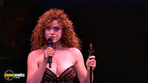 Still #2 from Bernadette Peters in Concert