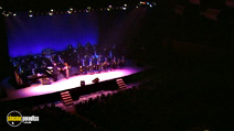 Still #3 from Bernadette Peters in Concert