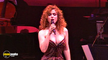 Still #5 from Bernadette Peters in Concert