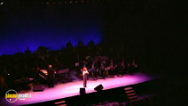 Still #8 from Bernadette Peters in Concert