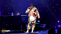 Still #6 from Roy Chubby Brown Live: Pussy and Meatballs