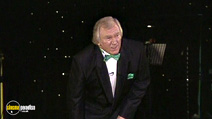 Still #8 from Jimmy Jones: Twice as Outrageous