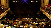 Still #3 from Ed Byrne: Crowd Pleaser Tour 2011