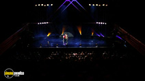 Still #5 from Ed Byrne: Crowd Pleaser Tour 2011