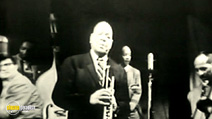 Still #2 from Vintage Collection: Jazz Masters 1958-1961