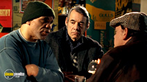Still #4 from Only Fools and Horses: Sleepless in Peckham