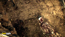 Still #1 from Apocalypse of the Dead