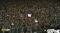 Still #5 from Welsh Rugby's Six of the Best: 1970s