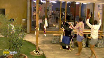 Still #2 from Big Brother: Uncut 2
