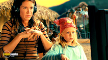 Still #3 from Instructions Not Included
