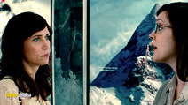 Still #7 from The Secret Life of Walter Mitty