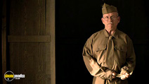 Still #8 from The Monuments Men