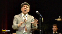 Still #3 from Norman Wisdom: Live on Stage