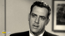 Still #3 from Perry Mason: Series 2