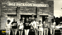 Still #7 from Muscle Shoals