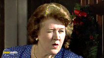 Still #1 from Keeping Up Appearances: Series 3 and 4