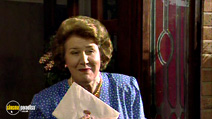 Still #2 from Keeping Up Appearances: Series 3 and 4