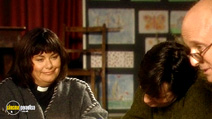 Still #3 from The Vicar of Dibley Collection