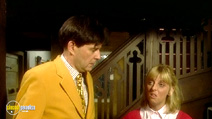 Still #7 from The Vicar of Dibley Collection