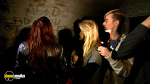 Still #8 from Ghost Hunting With: The Only Way Is Essex