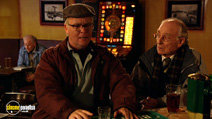 Still #4 from Still Game: Series 4