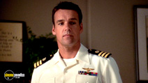 Still #6 from JAG: Series 8