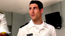 Still #7 from JAG: Series 8